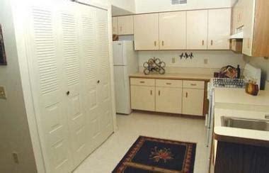 tracy creek apartments perrysburg