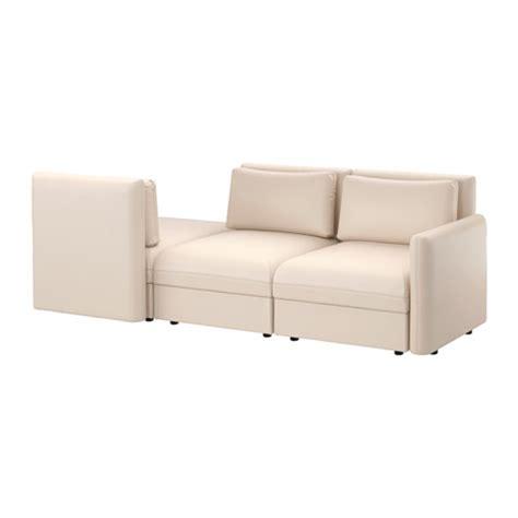 ikea faux leather sofa leather sofas faux leather sofas ikea ireland dublin