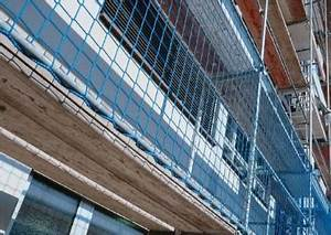Bg Bau Rechnungen Vorlegen : bauschutznetze nach din en 1263 1 schutznetze24 ~ Lizthompson.info Haus und Dekorationen