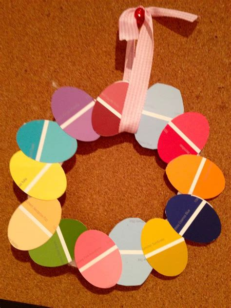 easy easter crafts ideas  pinterest easter