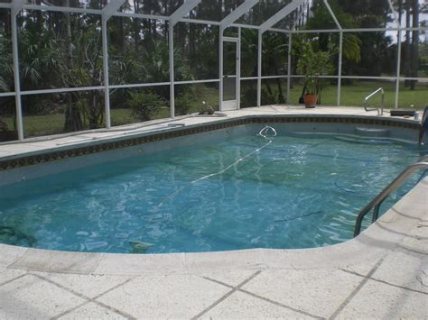 pool plastering   quality home design
