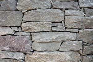 Pierre Parement Extérieur : pierre de parement r f mont blanc ls55 l 39 atelier gravier ~ Nature-et-papiers.com Idées de Décoration