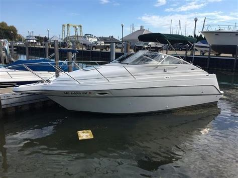 Maxum Boats For Sale Michigan by Cruiser Power Maxum Boats For Sale In Michigan United