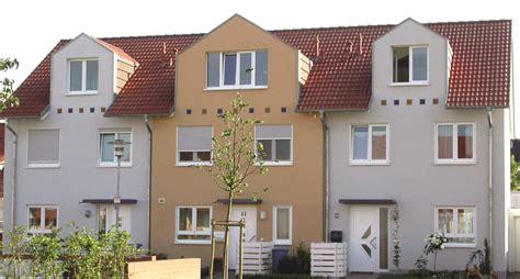 Fassade Streichen Kosten by Kosten Haus Streichen Kosten Hausfassade Renovieren Sch N