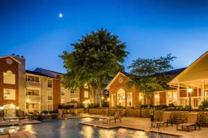 lincoln green apartments renters insurance  philadelphia pa