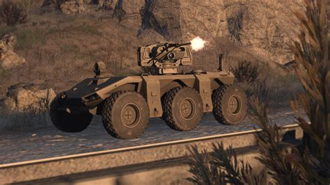 ugv controller beta sp missions armaholic