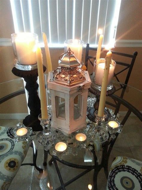 dining table centerpiece 100 dining table candle 10 best images about diy dining table centerpiece on