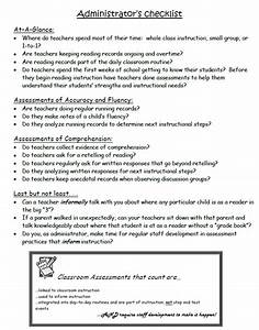 17 best images about rti on pinterest teaching lesson for Response to intervention templates