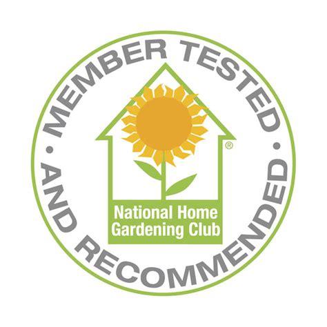 motopboosal national home gardening club