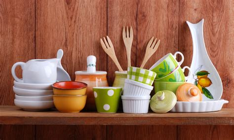 Home And Kitchen : Culinary Gadgets Of June. The Best Kitchen Tools For Your