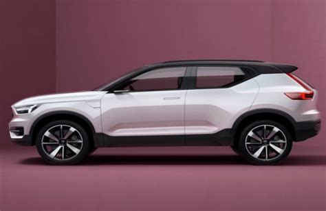geely  unveil  brand lynk     model tommorow