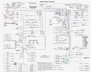 Appealing Peugeot 207 Fuse Box Diagram Images Image Wire