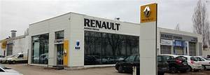 Garage Renault Paris : sa garage segelle freitas concessionnaire renault fr ~ Gottalentnigeria.com Avis de Voitures
