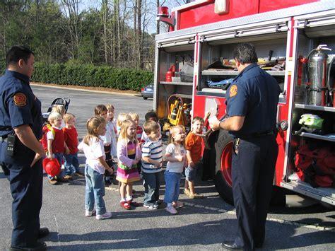 slls preschool dunwoody ga 283 | IMG 1559