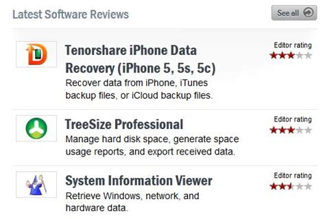 iphone data recovery software iphone 5c data recovery software review itunes data recovery