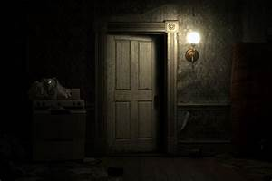 Hardware requirements released for 'Resident Evil 7 ...