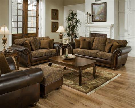 faire briller un canapé en cuir le canapé cuir vintage le chic et le fabuleux confort