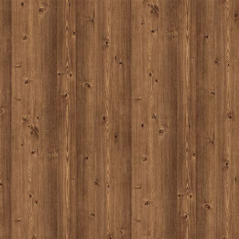 wood knot pattern contact paper peel stick wallpaper