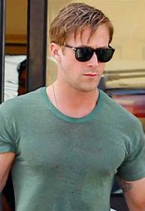 Ryan Gosling in Persol sunglasses   50 Shades of ...