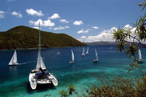 Sail East Timor! | Sail Darwin!