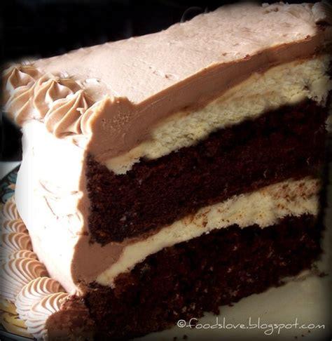 ultimate birthday cake recipe  laurie cookeatshare