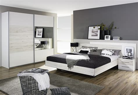 photo chambre adulte moderne awesome chambre pour adulte moderne images seiunkel us