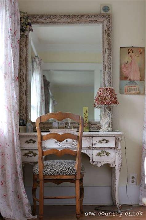 pretty farmhouse bedroom sigh master bedroom ideas