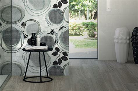 porcelanite dos exhibits  latest trends  ceramics
