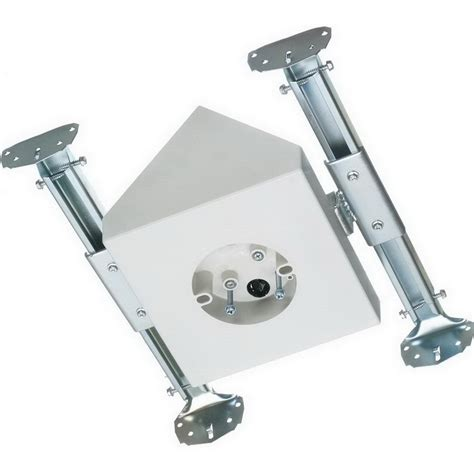 ceiling fan mounting bracket ceiling fan mounting bracket