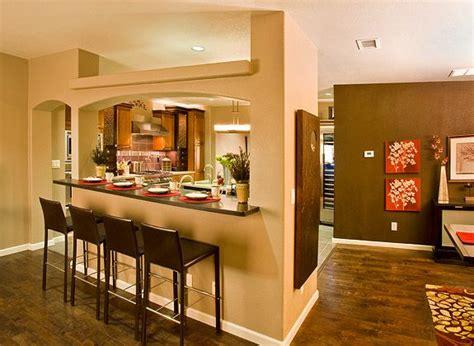 lalinda kitchenfr pass  kitchen remodel kitchen