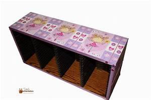 Cd Regal Kinder : dani 39 s geschenkebox cd regale ~ A.2002-acura-tl-radio.info Haus und Dekorationen