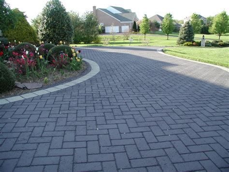 asphalt driveways sted asphalt driveway specialty trades picture post contractor talk