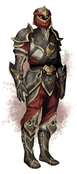 lorethe improved emperors guide  tamrielhammerfell