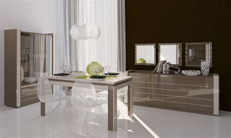 salle a manger style colonial moderniser votre int 233 rieur gr 226 ce 224 une salle 224 manger design le matelpro