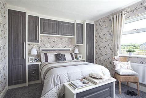 kitchens bedrooms  sliding robes  belfast  kitchens