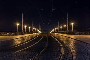 Photography, Street, Street, Light, Dresden, Hd, Wallpapers, Desktop, And, Mobile, Images, U0026, Photos