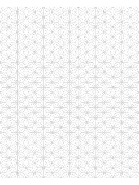 25 best ideas about papier peint g 233 om 233 trique sur