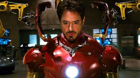 iron man suit  scene mark iii armor  clip hd