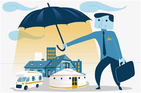 assurance chambre d hotes assurance propriétaire location saisonnière appartements