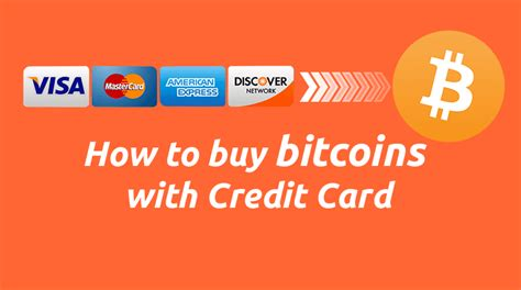 After verifying your credit card and account, you can instantly buy up to 1500 eur worth. btc payment card   Fake dollar bill, Passport online ...
