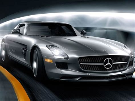 Top Consumer Rated Luxury Vehicles Of 2014