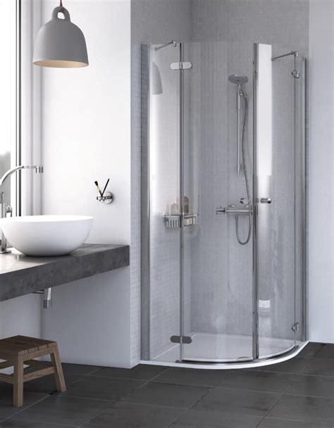 aqua 4 splash guard bath screens