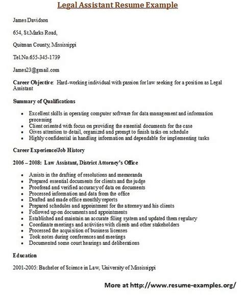 Find Resumes by Pin On Resume And Cover Letters