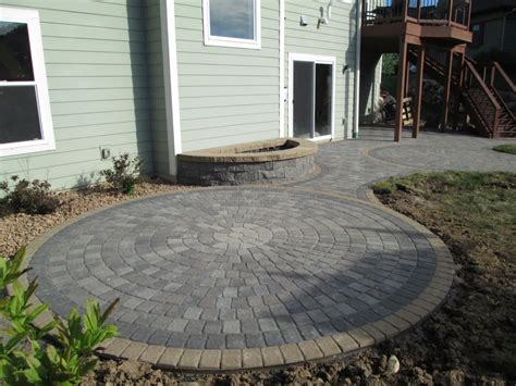 Paver Patio Contractor Rosemount, Mn  Devine Design. Outdoor Patio Furniture Replacement Slings. Small Patio Table With 4 Chairs. Patio Daybed Plans. Patio Slabs Huddersfield. Patio Furniture Covers Homebase. Garden On Your Patio. Patio Outdoor Fan. Mexican Garden Patio Ideas