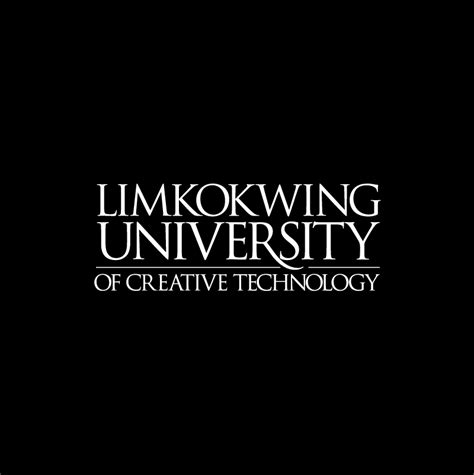 With over 30,000 students coming from more than 165 countries, studying in its 13 campuses in botswana. Limkokwing University of Creative Technology - Wikipedia
