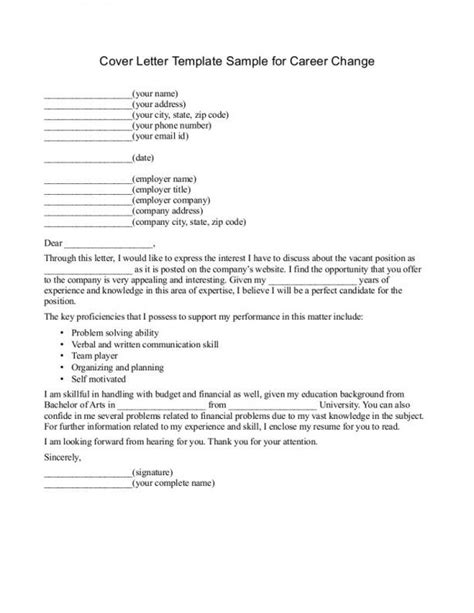cover letter cover letter openings  summary essay  give   walk    ad unit