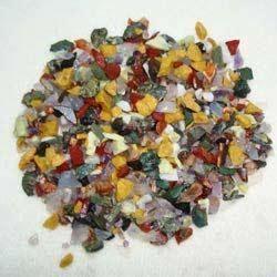 decorative stones manufacturers oem manufacturer in india