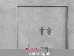 Putz In Betonoptik : wand in betonoptik spachtel beton spachtelmasse wandspachtel ~ Bigdaddyawards.com Haus und Dekorationen