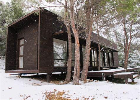1000 ideas about constructeur maison on ossature bois maison ossature bois and