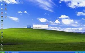 » Download Windows Version